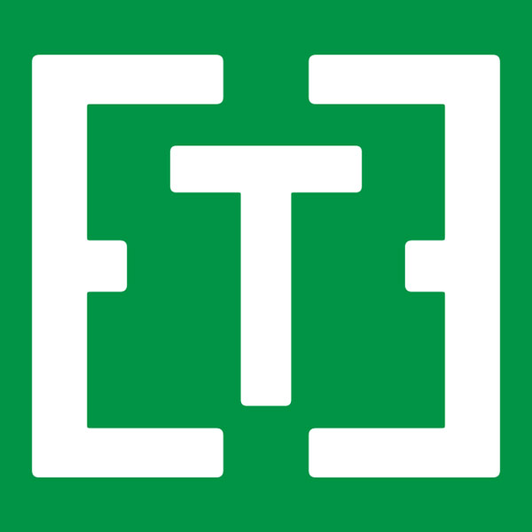 TIMBETER_icon