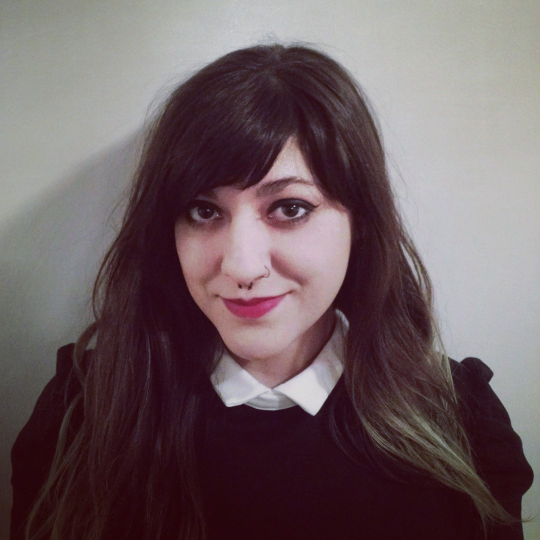 Rachel Di Giuseppe
