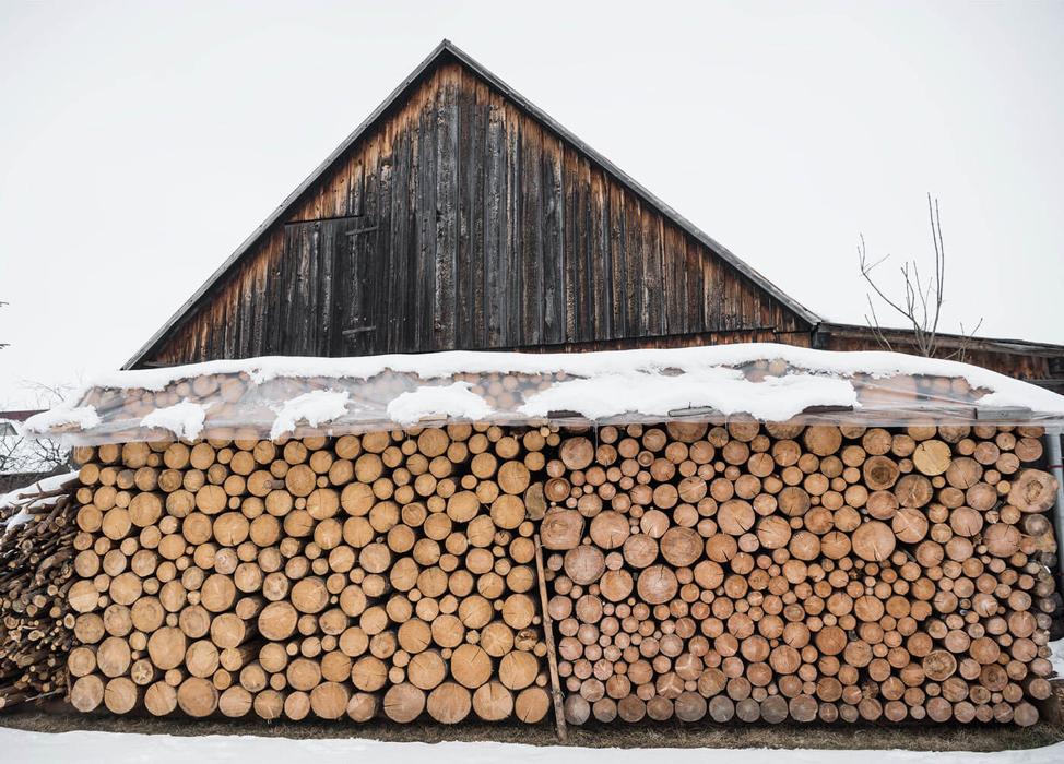 corde st re concernant le bois de chauffage et de. Black Bedroom Furniture Sets. Home Design Ideas