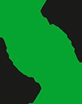 kongrespilanara-logo