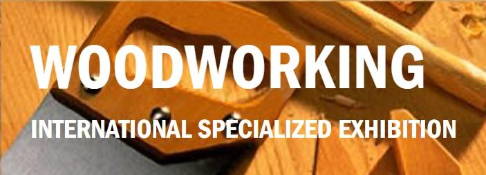 woordworking