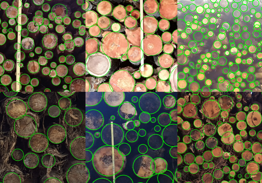 DETECTING-LOGS-WITH-ARTIFICIAL-NEURAL-NETWORKS-1
