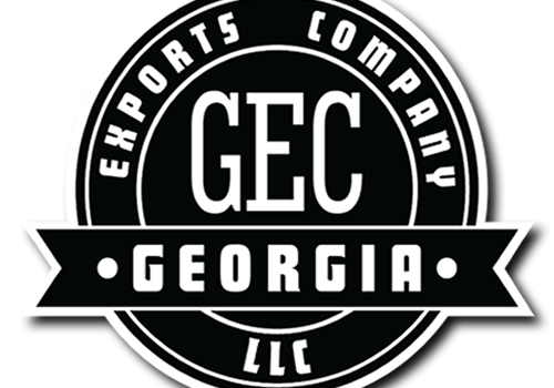 GEC-LOGO-Shadow