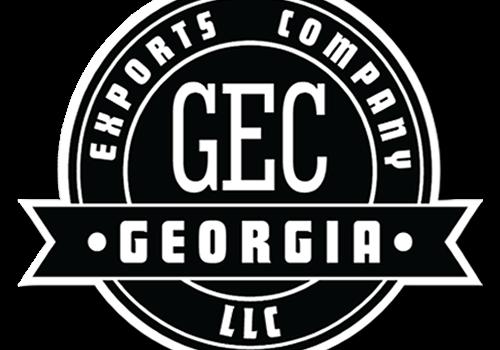 GEC-LOGO-Shadow