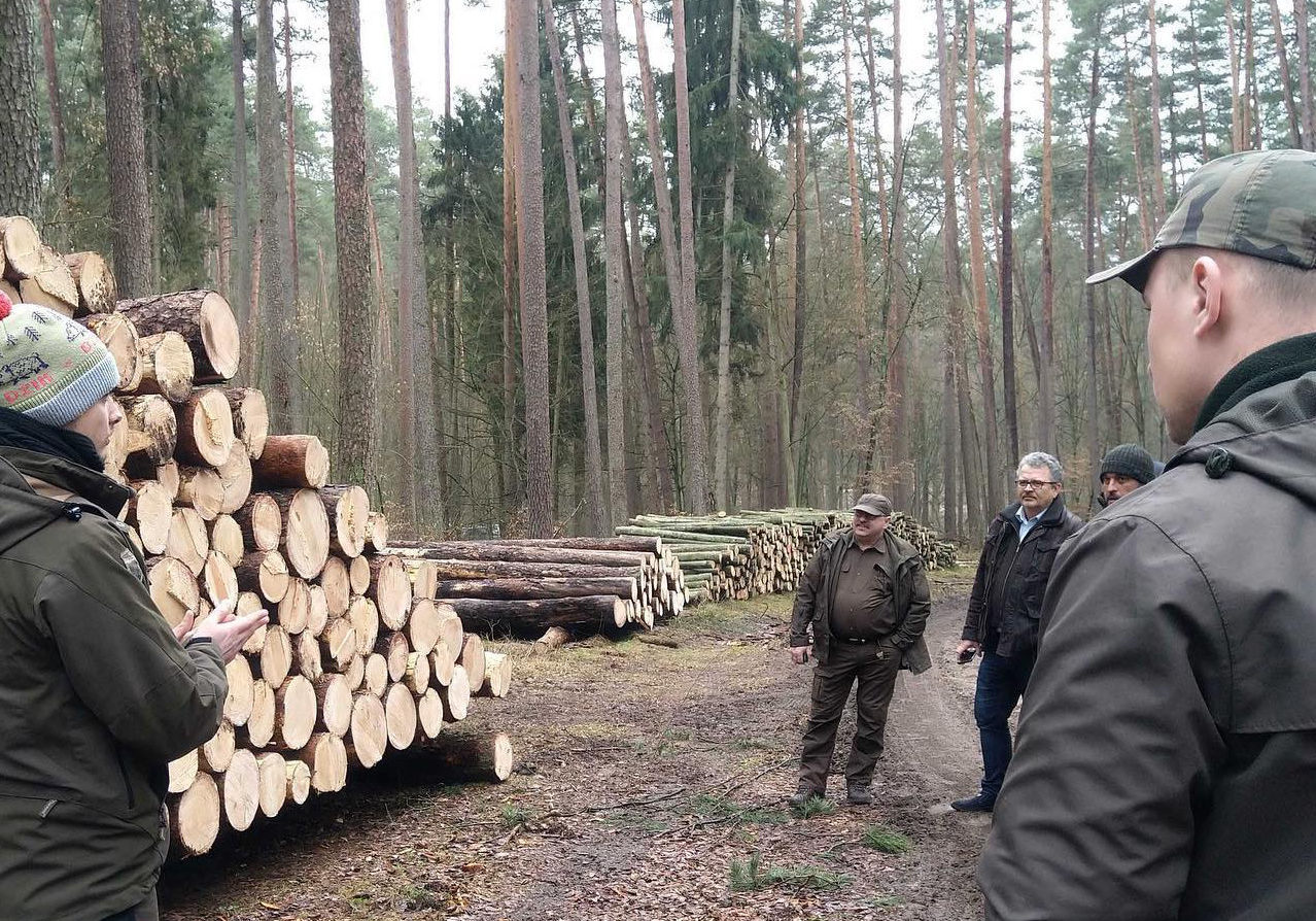 Workshop_State_Forests_Poland