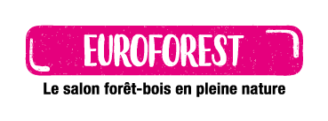 Euroforest - Timbeter