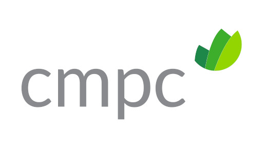 512px-Logo-cmpc