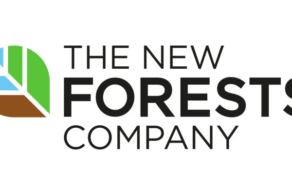 The New Forests Company: Timbeter supports stock control and third party auditing